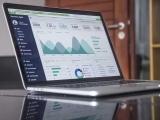 Marketing Professional - online with Condensed Curriculum International