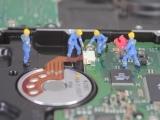 Intro to Elementary Electronics