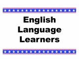 Summer ELL Beginner/Advanced Beginner