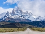 Exploring The Andes; Through the eyes of three European Naturalists