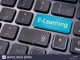 Computer Essentials - Basics - Sept.