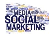 Marketing Using Social Media 10/1