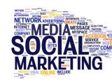 Marketing Using Social Media 10/1