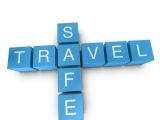 Travel Talk with David Decker