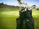 Beginner Golf I
