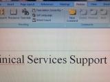 Microsoft Word - Plymouth