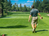 Get Golf Ready: Intermediate