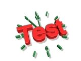 Accuplacer Testing