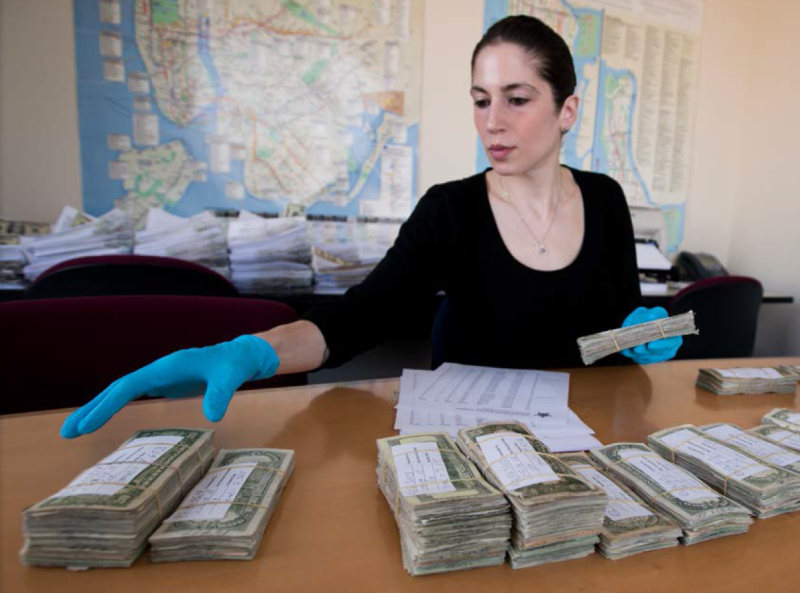 Original source: https://upload.wikimedia.org/wikipedia/commons/7/77/Secret_Service_Asset_Forfeiture_and_Money_Laundering_Task_Force_%28AFMLTF%29.png