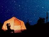 Stargazing Jumpstart!
