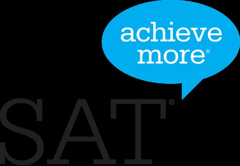 Original source: https://upload.wikimedia.org/wikipedia/commons/thumb/3/34/New_SAT_Logo_(vector).svg/1280px-New_SAT_Logo_(vector).svg.png