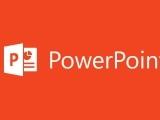 PowerPoint 2013 Level 1