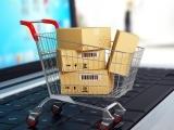 Boosting Website Traffic