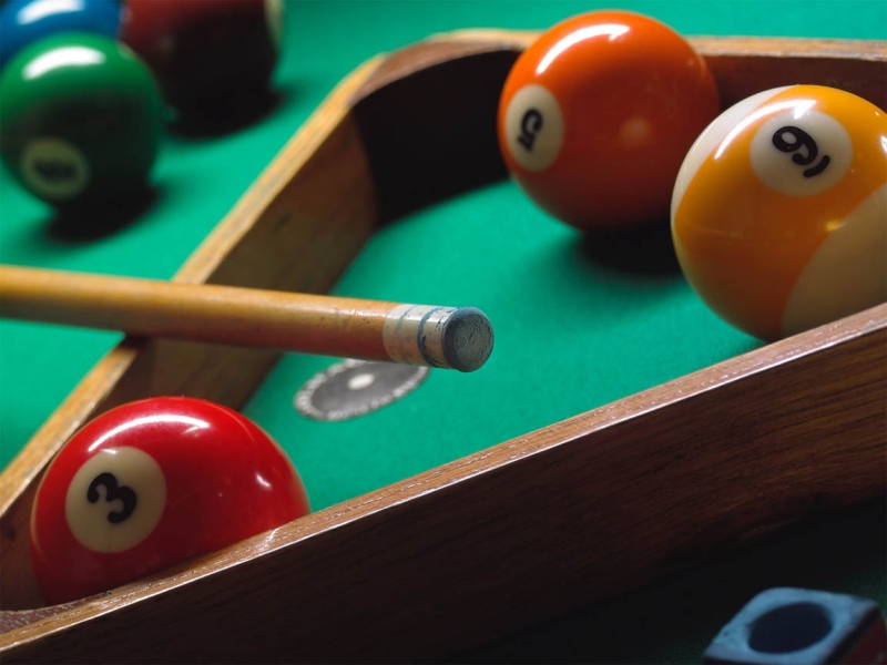 Original source: http://pooltablemoversinlandempire.com/wp-content/uploads/2014/12/ontario-billiards.jpg