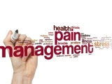 Chronic Pain Education