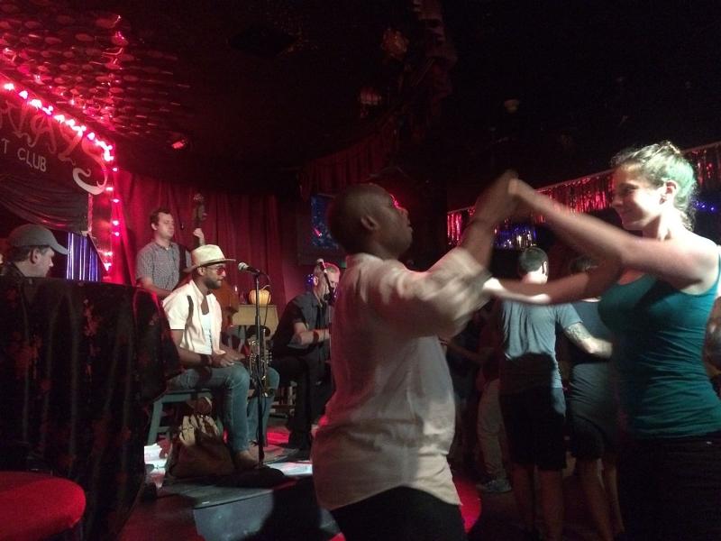 Original source: https://upload.wikimedia.org/wikipedia/commons/thumb/c/cf/Swing_Dancers_Allways_Lounge_New_Orleans.jpg/1280px-Swing_Dancers_Allways_Lounge_New_Orleans.jpg