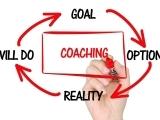 Coaching for Peak Performance BTWD*0409*801
