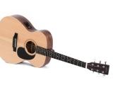 Beginning / Intermediate Guitar