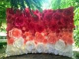 Silk Floral Designs