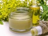 Blending & Pairing Workshop: Body Butter & Essential Oils