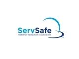 ServSafe Proctored Testing
