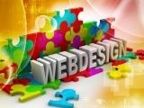 Intermediate Web Design (May)
