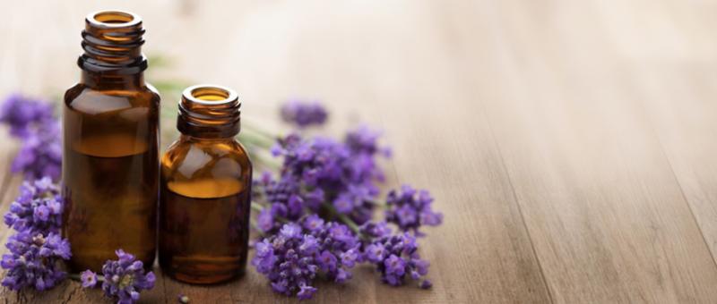 Original source: http://thesource.com/wp-content/uploads/2015/07/8-most-benefitial-essential-oils.png