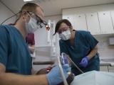 Dental  Assisting Training Application