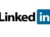 110F17 LinkedIn