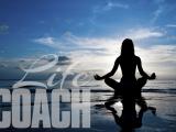 Coaching for Life  - Southbury