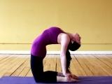 Yoga D (T/Th)