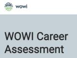 Career Interest Testing