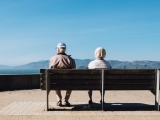 510S20 Health Care and Your Retirement