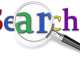 Original source: http://www.l2tmedia.com/wp-content/uploads/2015/04/Search-engines.png