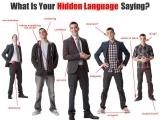 Body Language, Presence, and Power