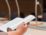 Proctored Exams (UMA)