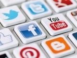 Managing Social Media Platforms Certificate