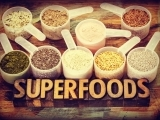 Original source: http://over-training.com/wp-content/uploads/2014/12/superfoods-health.jpg