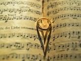 Decoding Music I