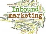 Advanced Inbound Marketing ONLINE - Fall 2017