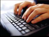 Original source: http://www.txstate.edu/cache7bbd174fdeaf34ea287d4557565f07ec/imagehandler/scaler/gato-docs.its.txstate.edu/jcr:26e412c0-60c0-495e-b5b9-41259cb92326/keyboard.png?mode=fit&width=1491