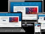 Mobile and Desktop Web Developer