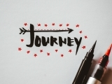 SOCIAL IMPACT MASTERMIND: A TRANSFORMATIONAL JOURNEY TOWARDS ANTIRACISM