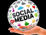 Social Media and Online Tools for K12 Teachers ONLINE - Fall 2017