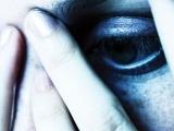 Understanding Depression & Anxiety