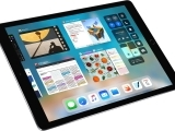 Using your iPad & iPhone Like a Pro - Intermediate iOS
