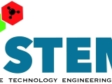 Overnight STEM Academy - Waterville
