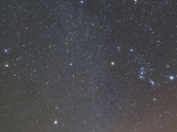 Happy Hexagon Hunt: Unlocking the Night Sky: Live Online