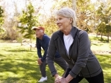 Simple Strategies for Preventing Falls
