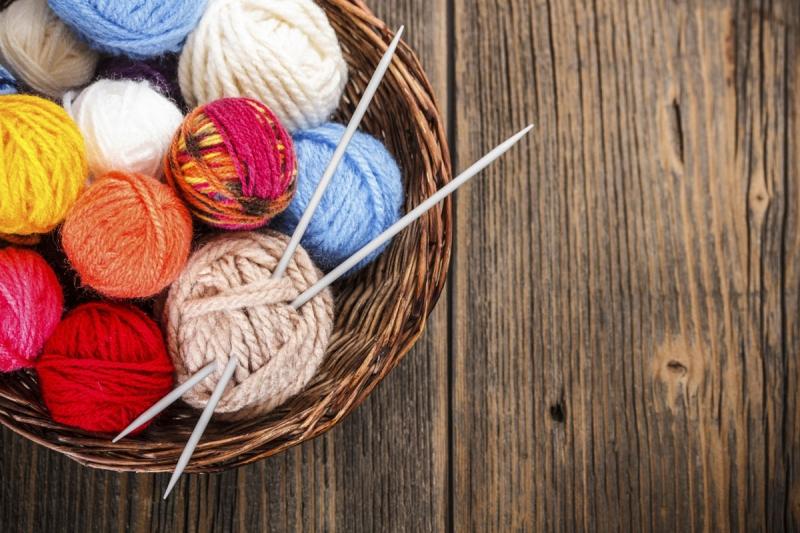 Original source: http://www.wwkipday.com/wp-content/uploads/2015/05/knitting__1.jpg